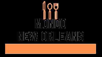 Mondo New Orleans
